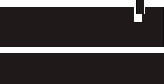 Jønne´s Dinner & Madevent